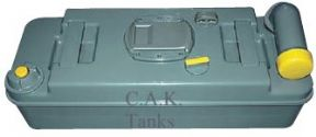 SPARE C234 BASE TANK LEFT HAND DOOR